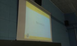 Seminario Virtualizzazione - I.T.I.S Cannizzaro 10-17/03/2012