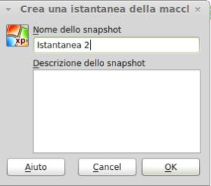 snap3.2