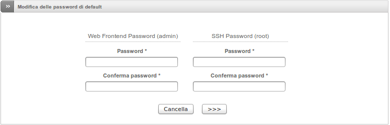 scelta_password
