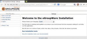 egroupware_01