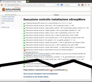 egroupware_02