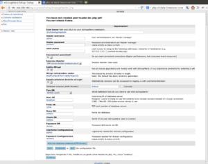 egroupware_03