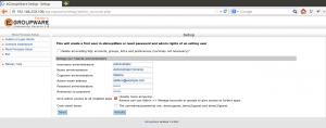 egroupware_11
