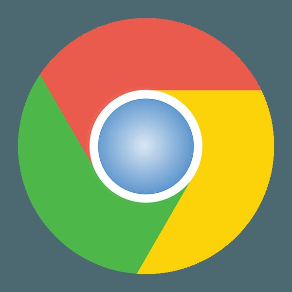 chrome_logo_grande