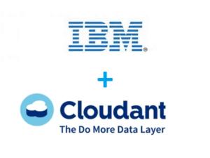 ibm-to-acquire-cloudant