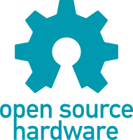 OpenSource Hardware Association ufficializza il certification logo