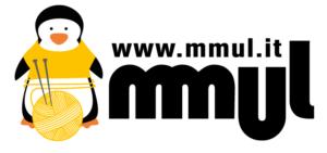 mmul_pinguino+scritta+sito_5cm