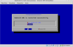 virtualbox-android.10