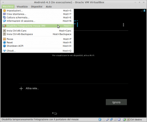 virtualbox-android.13