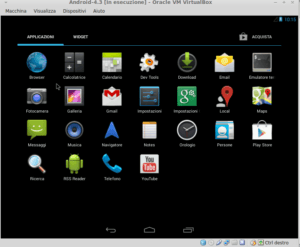 virtualbox-android.15