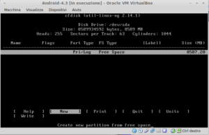virtualbox-android3