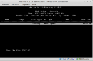 virtualbox-android5