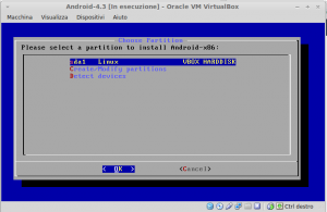 virtualbox-android7