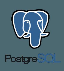 postgresql-logo1