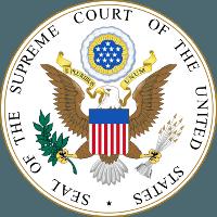 usa-supreme-court