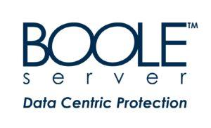 Boole.2.290x195