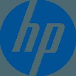 Stampanti HP, firmware e cartucce di terze parti