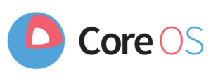 coreos-wordmark-horiz-color