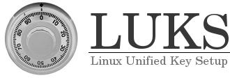 luks-logo