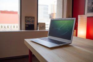 librem-desk-angle_jpg_project-body
