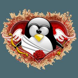 tux-valentine