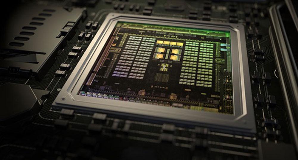 nvidia-tegra-x1-chip