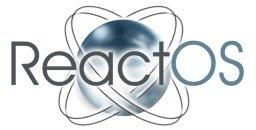 reactos_logo