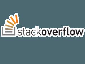 StackOverflow: Linux è più popolare di Windows per gli sviluppatori