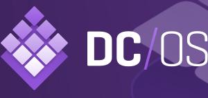 DC/OS