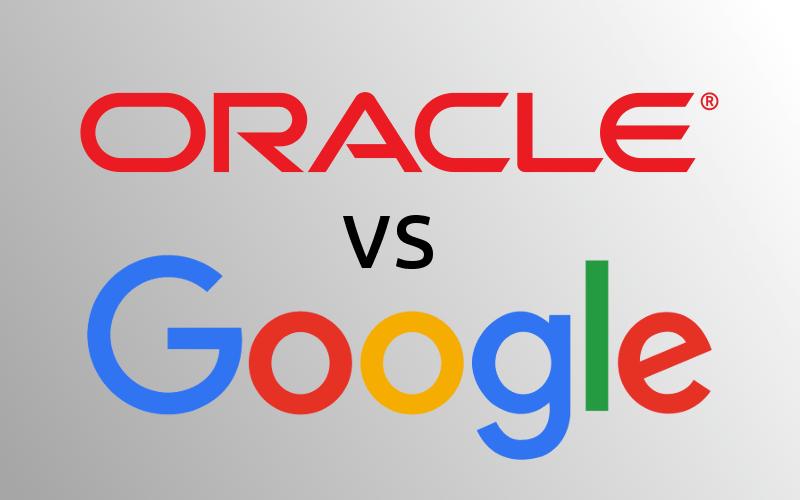 Oracle Vs Google La Saga Android Continua
