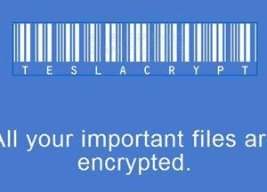 teslacrypt-banner