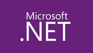 dotnet-logo