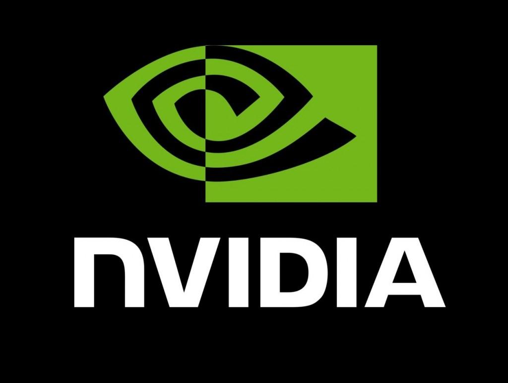 Jetson Nano: NVIDIA rende l'AI accessibile
