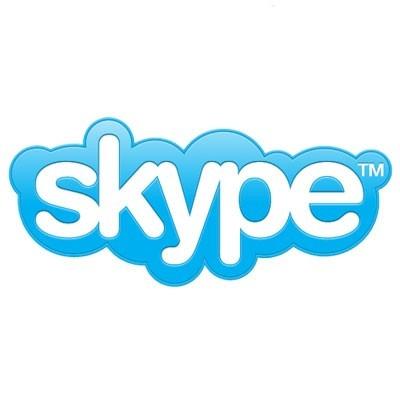 Disponibile Skype 5.4 Beta