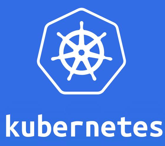 Grossa vulnerabilità trovata in Kubernetes ed OpenShift