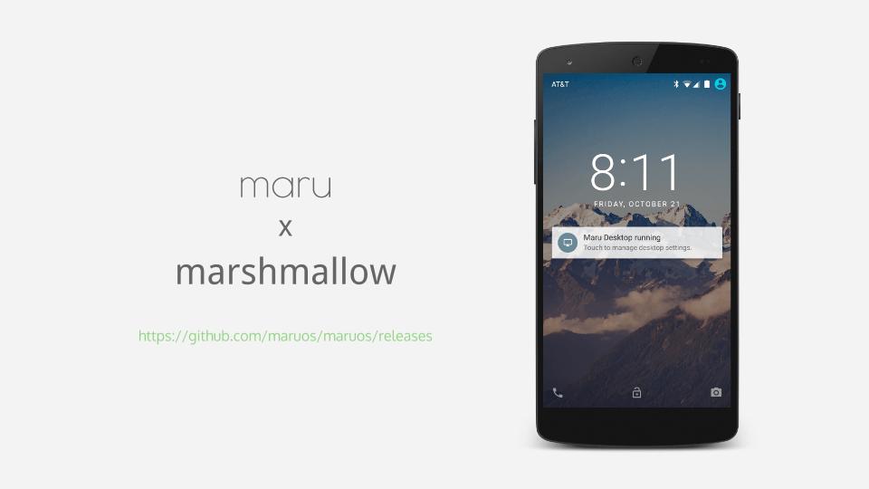 maruos-marshmallow