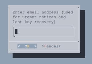 letsencrypt-step1