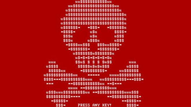 KillDisk: il ransomware che codifica anche i sistemi Linux