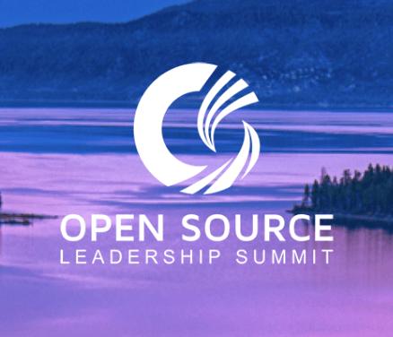 Torvalds: l'innovazione tecnologica? Una stronzata. Intervista all'OpenSource Leadership Summit