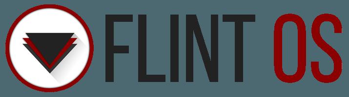 Flint OS: Android apps su Raspberry Pi (e PC)