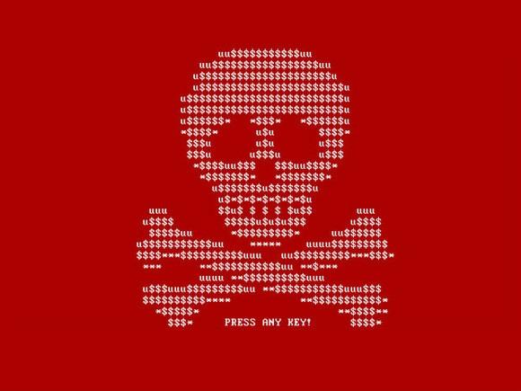 I ransomware aiuteranno la diffusione di Linux, perché è sicuro. Sì, come no. Non fidatevi!