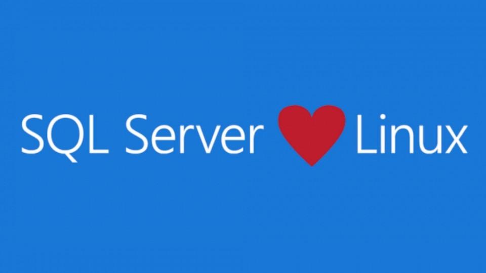 SQL Server 2017, la prima versione che funziona anche su Linux