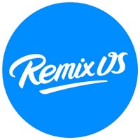 Remix OS: ufficialmente arrivato al capolinea