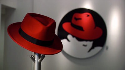 Disponibile la beta di RedHat Enterprise Linux 8