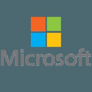 """Microsoft al lavoro per """"curare"""" i problemi delle licenze OpenSource"""