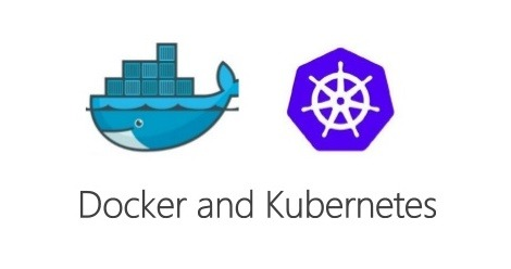 Docker integrerà Kubernetes: verso un'unica piattaforma?