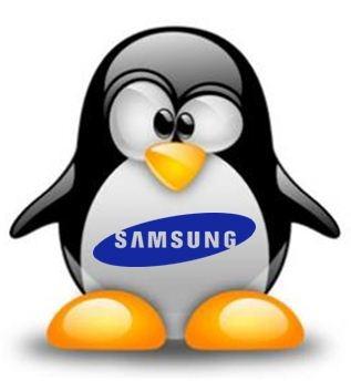 Linux on Galaxy, il nuovo progetto di Samsung