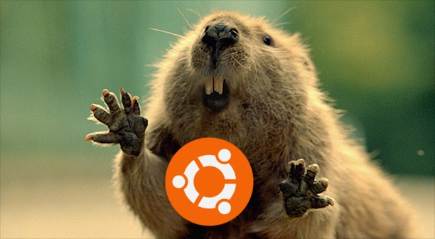 Ubuntu 18.04 avrà un nuovo installer (testuale)