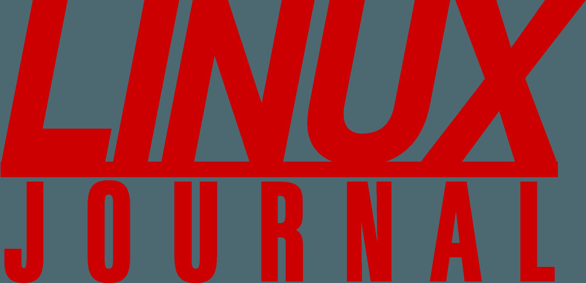 Ecco a voi la guida definitiva ai Laptop Linux, gentilmente offerta da LinuxJournal!