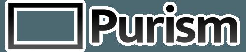 Purism annuncia PureOS Store per i suoi smartphone e laptop